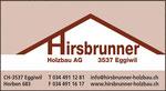 www.hirsbrunner-holzbau.ch