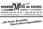 www.heidbuehlmetzg.ch