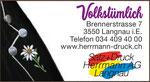 www.herrmann-druck.ch