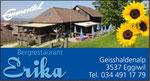 www.bergrestaurant-erika.ch