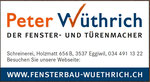 www.fensterbau-wuethrich.ch