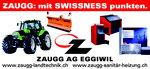 www.zaugg-sanitär-heizung.ch