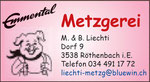 www.liechti-metzg.ch