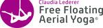 Claudia Lederer - Fliegen als Vergnügen und Herausforderung