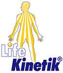 Life Kinetik - Gehirntraining mit Bewegung
