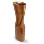 """Marilyn Vase - Item#110801  W 13 2/4"""" x D 11"""" x H 43 1/2"""""""