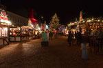 frivoler Weihnachtsmarkt (St. Pauli/Hamburg)