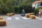 Seifenkistenrennen in Coaraze (5)