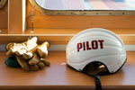 Pilot (Lotse)