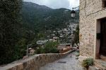 Coaraze (Alpes Maritime) (17)