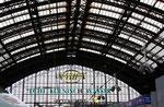 Hbf Köln Gleisüberdachung