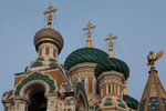 Russisch Orthodoxe Kathedrale (4)