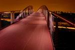 Neulandbrücke (3)