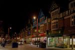 Felixtowe (England)
