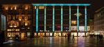 Blau-Gold-Haus Köln