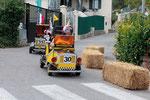 Seifenkistenrennen in Coaraze (12)