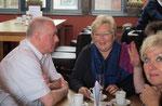 Hans-Peter, Anita & Anne