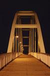 Niehler Brücke