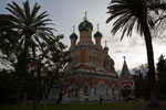 Russisch Orthodoxe Kathedrale (6)