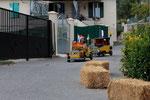 Seifenkistenrennen in Coaraze (10)