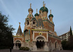Russisch Orthodoxe Kathedrale (3)