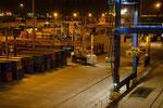 Containerhafen Rotterdam