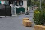 Seifenkistenrennen in Coaraze (7)