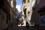 Motril (Spanien)