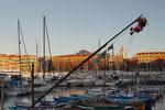 Nice Hafen (4)