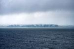 Elephant Islands