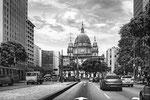 Rio de Janeiro Stadtmitte