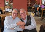 Wolfram & Claus