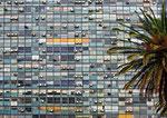 Klimaanlagen / Montevideo