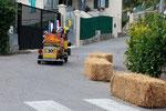 Seifenkistenrennen in Coaraze (11)