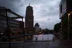 Wijnshaven Rotterdam