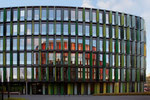 Oval Offices Cologne (3)