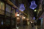 Cartagena (Spanien)