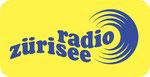 www.radio.ch