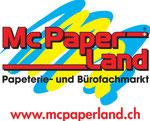 www.mcpaperland.ch