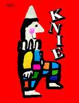 www.knie.ch