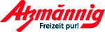 www.atzmaennig.ch