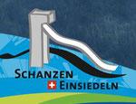 www.schanzeneinsiedeln.ch
