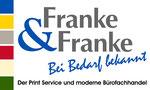 Franke & Franke