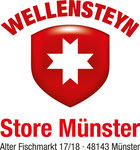 Wellensteyn Münster Store