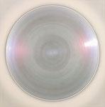 ZF silver-grey3-5 2004 (210x)