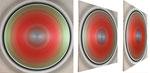ZF Lavared-green-silverblue 9-11 2007 (290x)    3views