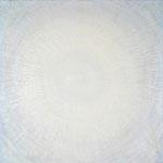 ZF white 1992 (130x)
