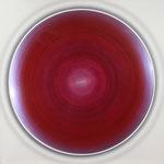 ZF Red Magenta (Blood & Wine)  8-11 2006 (290x)