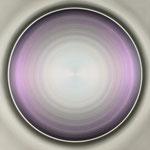 ZF Golden Purple Pearl 9-11 2006 (290x)