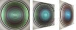 ZF green blue rust 5-7 2007 (290x))   3 views